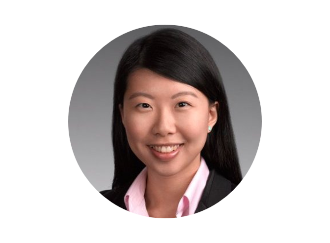 Ong Si Yun, Pricing and Commercial Strategy