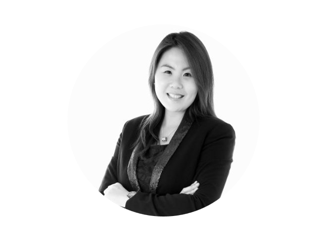 winifred lim, Fung group, Hong Kong