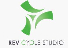 rev cycle.png