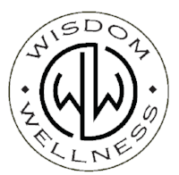 https://www.instagram.com/wisdom.wellness/
