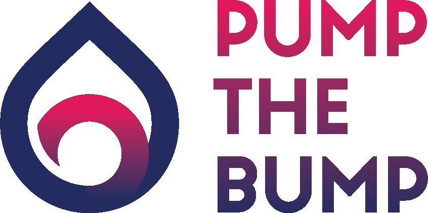 PumptheBump