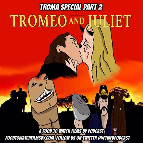 Troma Special 2 Resized.jpg