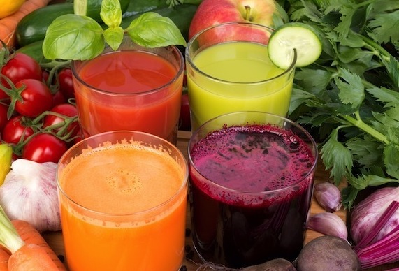 Fresh-vegetable-juices from net.jpg