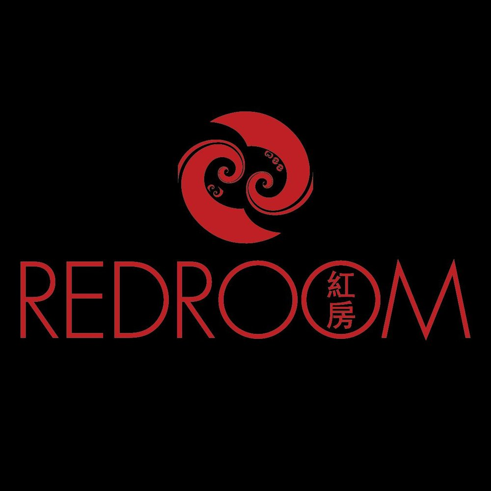 redroom logo.jpg