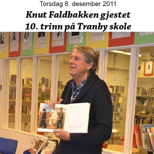 2011-12-08_Faldbakken, Knut 007a.jpg