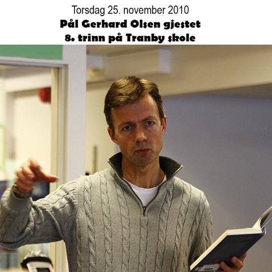2010-11-25_Olsen, Pål Gerhard 135a.jpg
