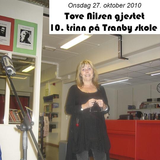 2010-10-27_Nilsen, Tove 30a.jpg