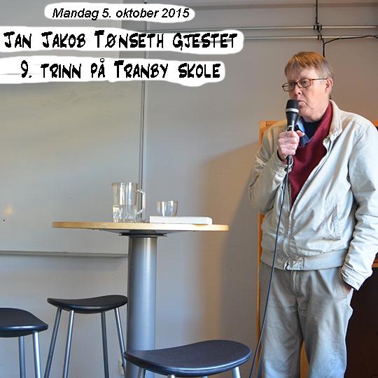 2015-10-05_Jan Jakob Tønseth 116a.JPG