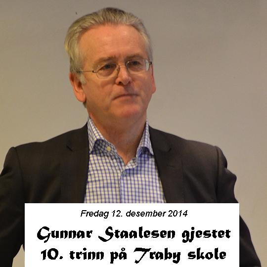 2014-12-12_Gunnar Staalesen 045a.JPG