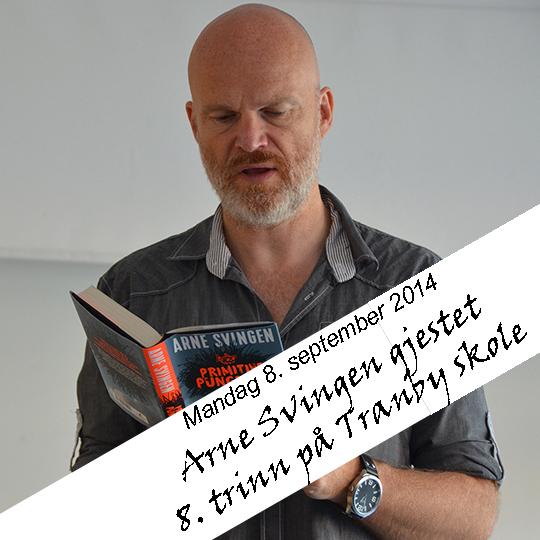 2014-09-08_Arne Svingen 366.JPG