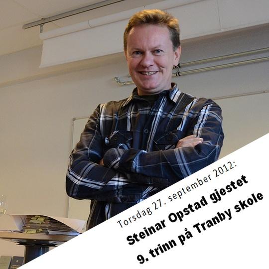 2012-09-27_Opstad, Steinar 099b.jpg