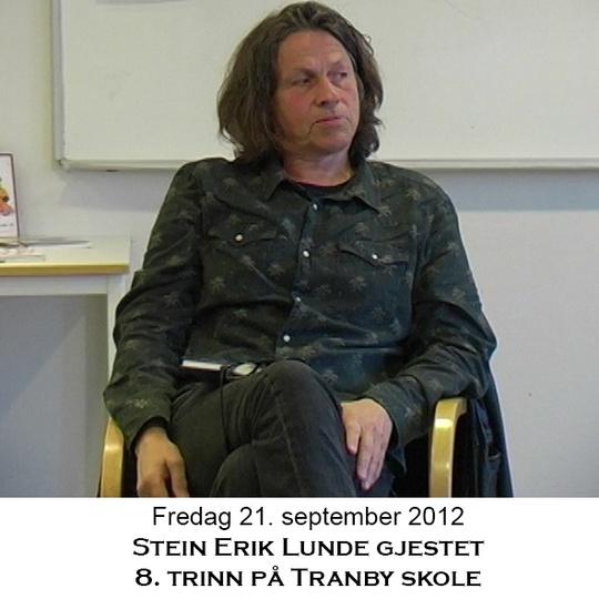 2012-09-21_Lunde, Stein Erik 24a.jpg