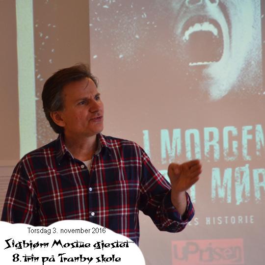 2016-11-03_Sigbjørn Mostue (409)a.jpg