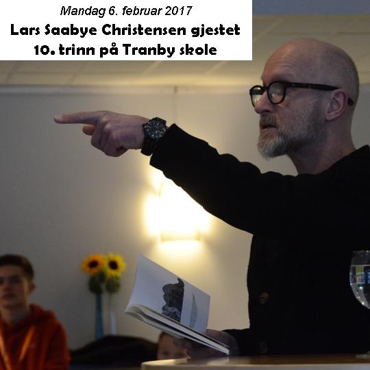2017-02-06_Lars Saabye Christensen (187)a.jpg