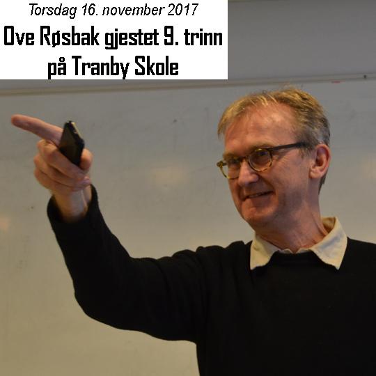 2017-11-16_Ove Røsbak (608).jpg
