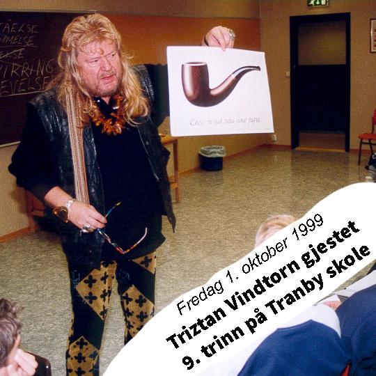 1999-10-01_Vindtorn, Kjell Erik (Trizan) 13a.jpg