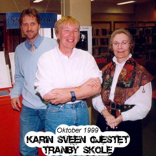 1999-10-xx_Sveen, Karin 03a.jpg