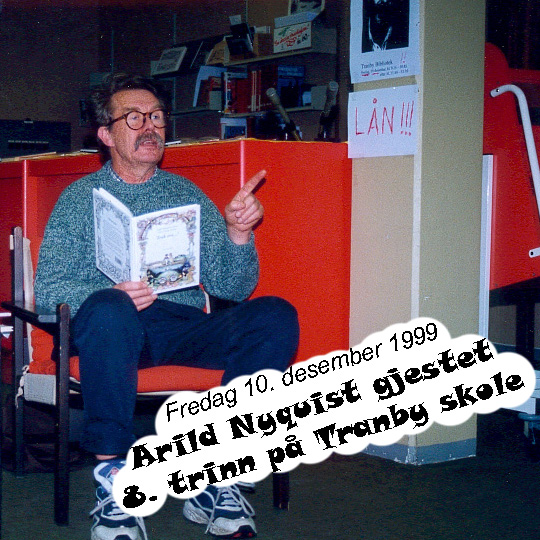 1999-12-10_Nyquist, Arild 09a.jpg