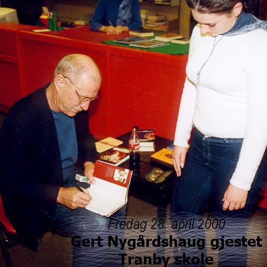 2000-04-28_Nygårdshaug, Gert 13a.jpg