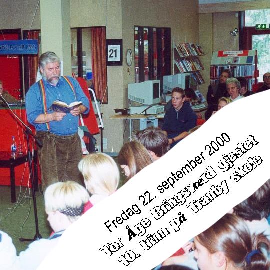 2000-09-22_Bringsværd, Tor Åge 08a.jpg