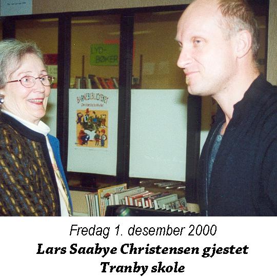 2000-12-01_Christensen, Lars Saabye 10a.jpg
