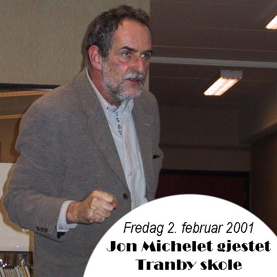 2001-02-02_Michelet, Jon 16a.jpg