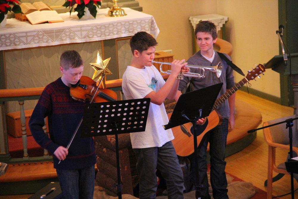 2011-12-16_Tranby kirke 060.JPG