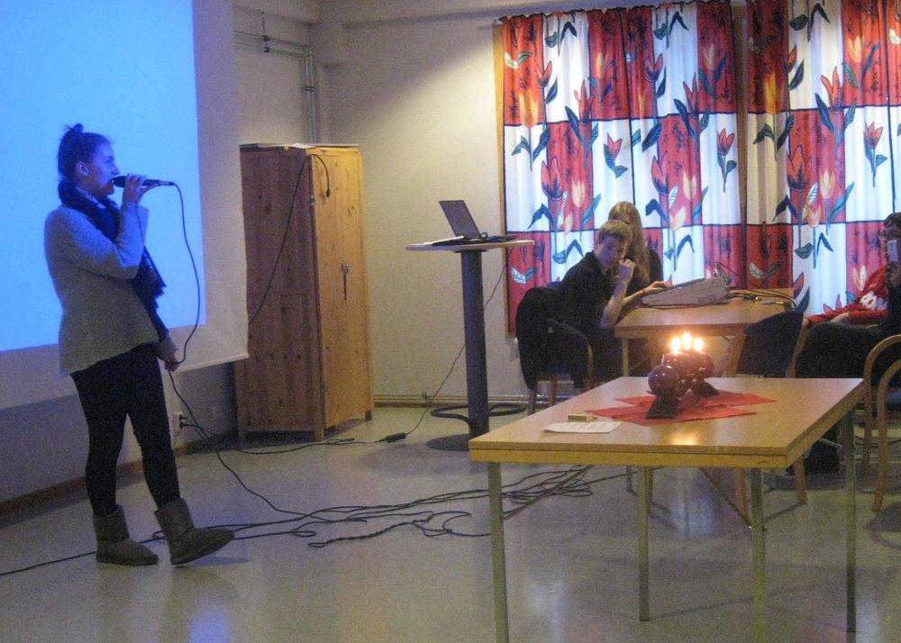 2012-12-18_Livssynsnøytralt arrangement 011.JPG