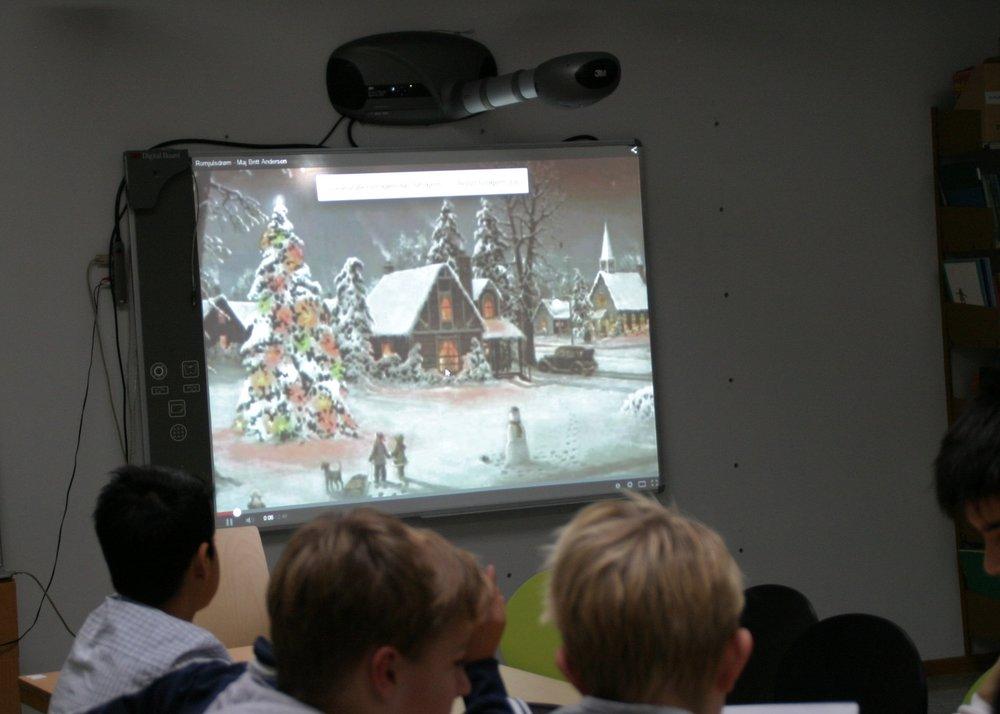 2014-12-10_Livssynsnøytralt arrangement 25.JPG
