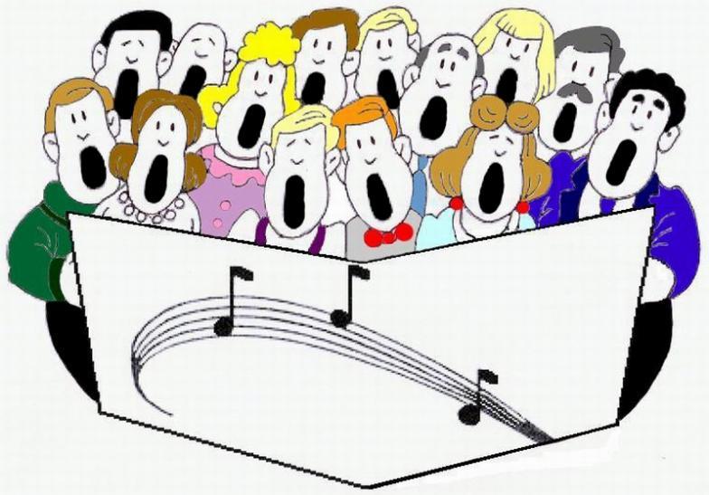 Choir-clip-art.jpg