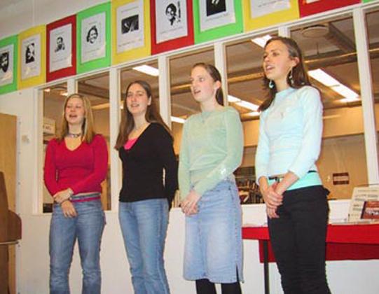 2004-03-05_Hjorth 02.jpg