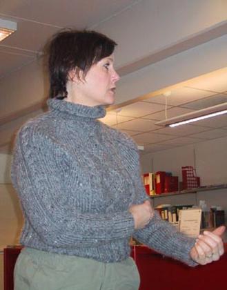 2004-03-05_Hjorth 08.jpg