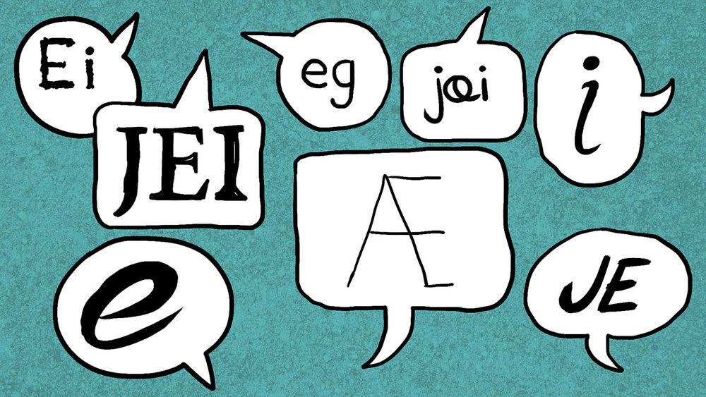 Dialekter1.jpg