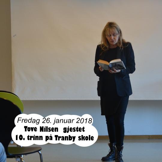 2018-01-26_Tove Nilsen (378).JPG