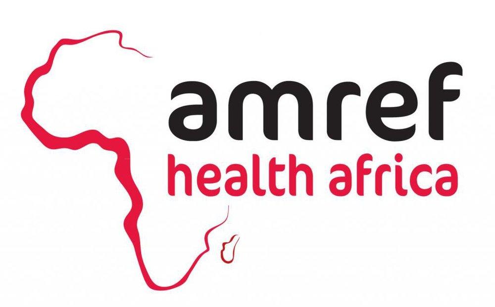amref-logo-wihite_1.jpg
