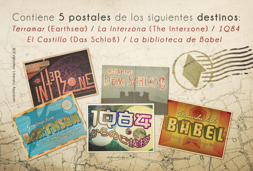 Contraportada-postales-preview.png