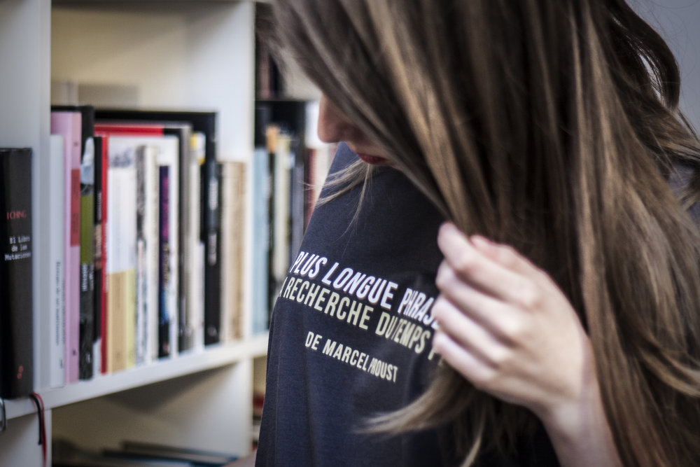 Proust Camiseta Plus Longue Phrase.jpg