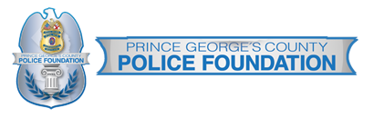Prince Georges County Police Foundation
