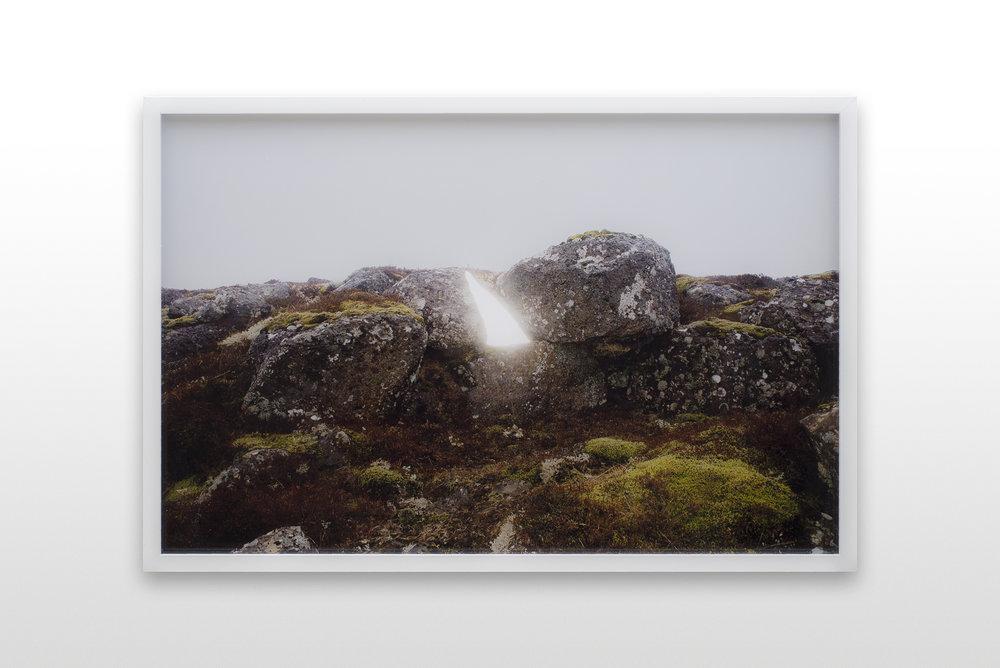 Hveragerði, Iceland, 2013
