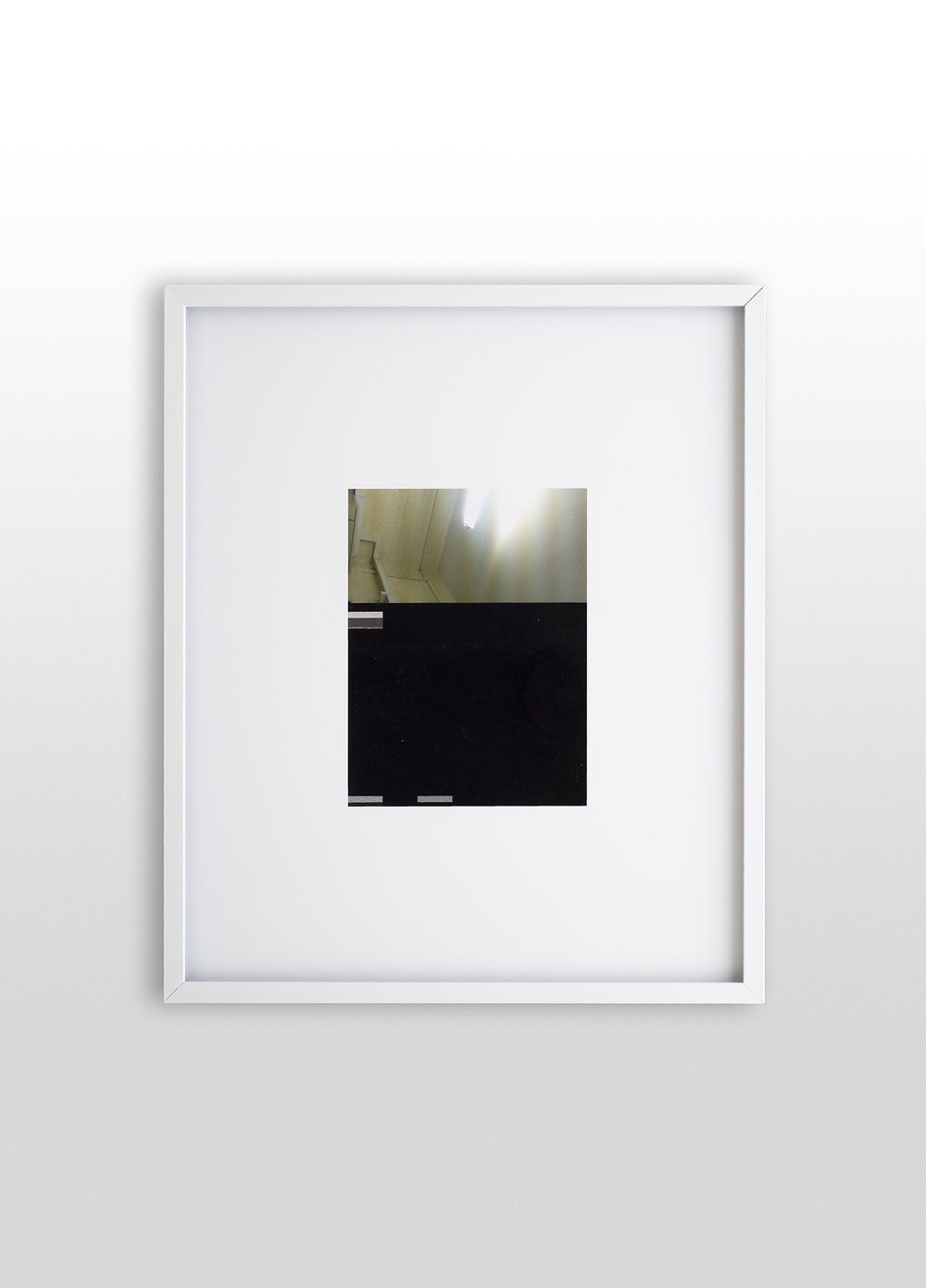 MG991 (fluorescent light), 2014