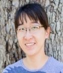 Dr. Seojung Han  Postdoc, Dean Toste (UC Berkeley), 2016+  Ph.D., Caltech, 2016 M.S.,Sogang University 2010 B.S.,, Sogang University 2008