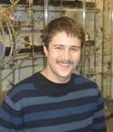 Max Loewinger   M.A., Wesleyan University 2009 B.A., Wesleyan University 2008