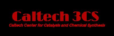 Caltech 3CS-logo.png