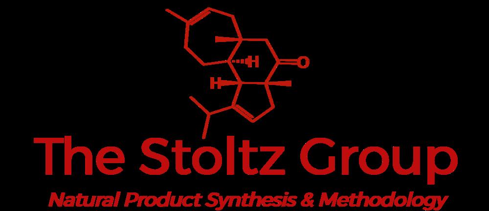 Chemistry Links — The Stoltz Group