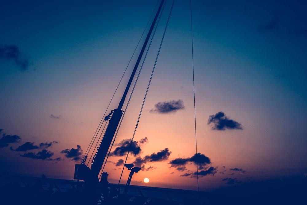 cruise_-725.jpg