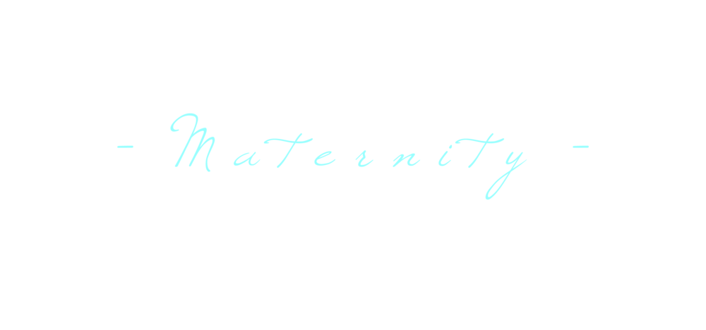 maternity banner.png