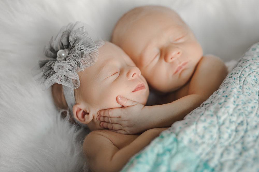 Twins30.jpg