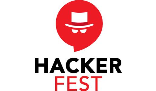 hackerfest.png