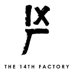14factory_whitelogo.png