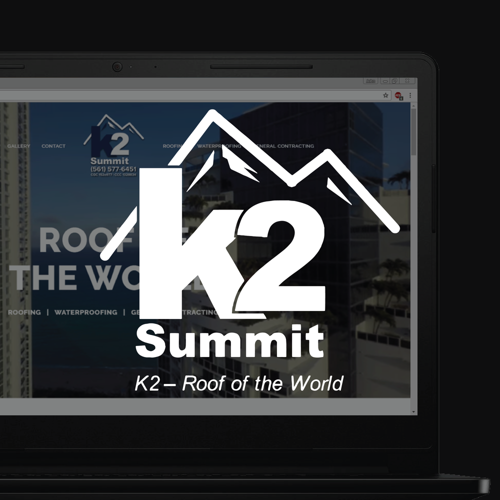 K2 Summit-01.png